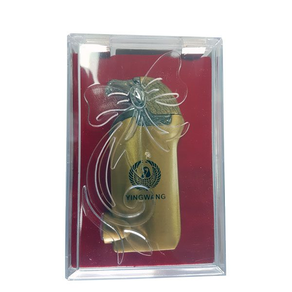 جعبه کادوئی وکیوم کریستال m32