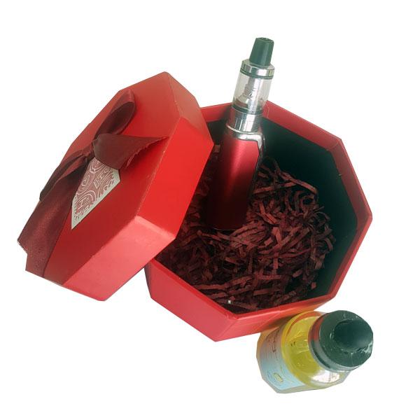 جعبه کادوئی m41
