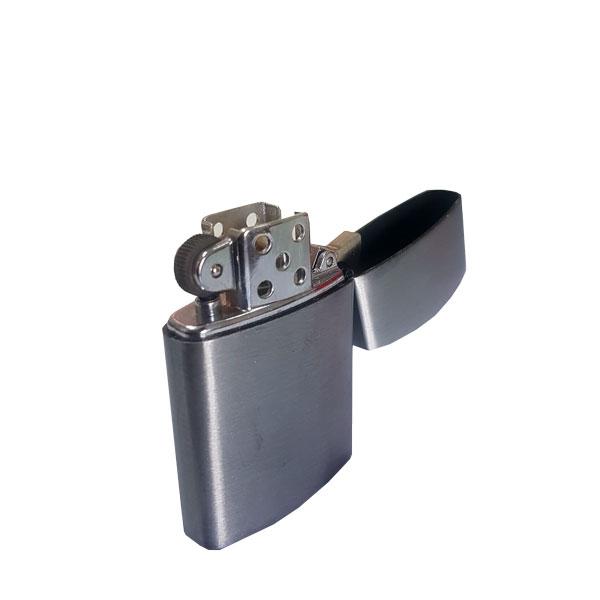 فندک بنزینی m43 - خرید فندک شیک و لوکس - خرید فندک کادویی