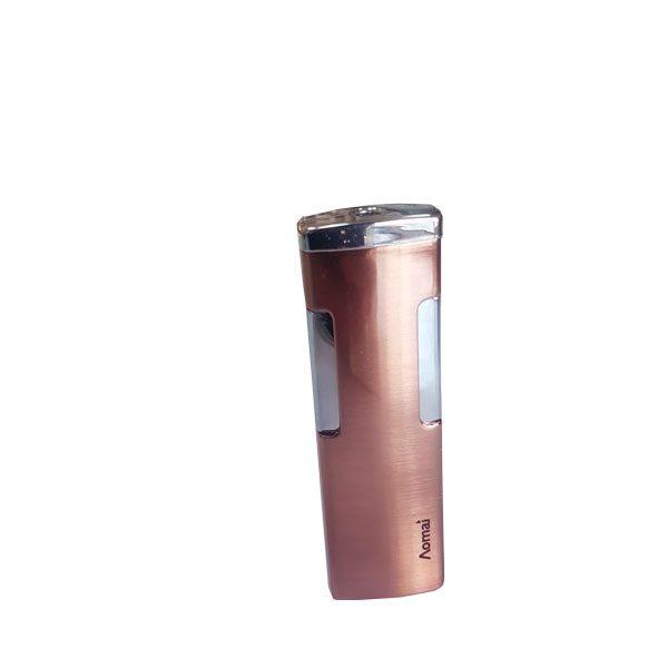 فندک اتمی - خرید فندک شیک و لوکس - خرید فندک کادویی