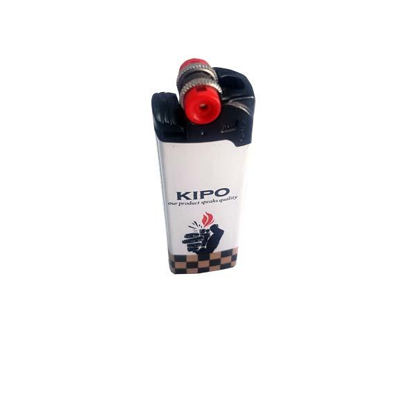 فندک سنگی KIPO.فندک زیبا . فندک لوکس . فندک با کیفیت عالی.