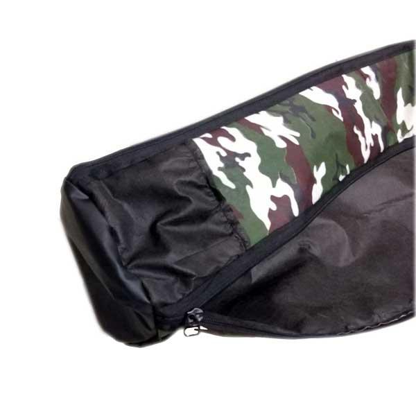 کیف قلیون سایز بزرگ چریکی