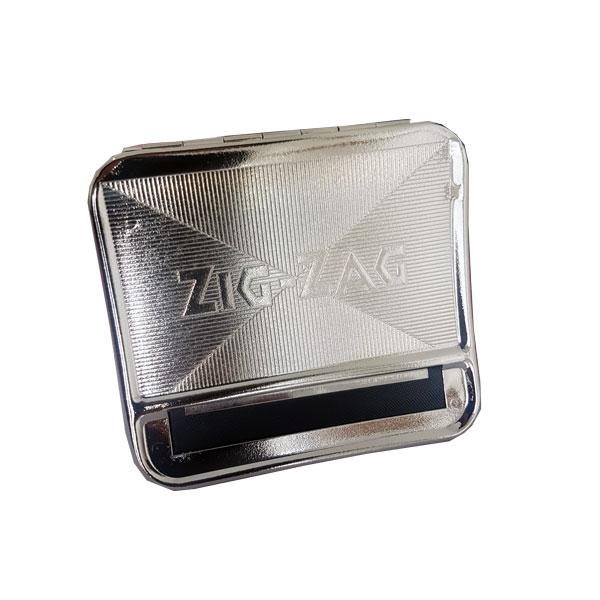 سیگار پیچ ZIC-ZAC - کاملا شیک - سیگار پیچ لوکس - طراحی زیبا-