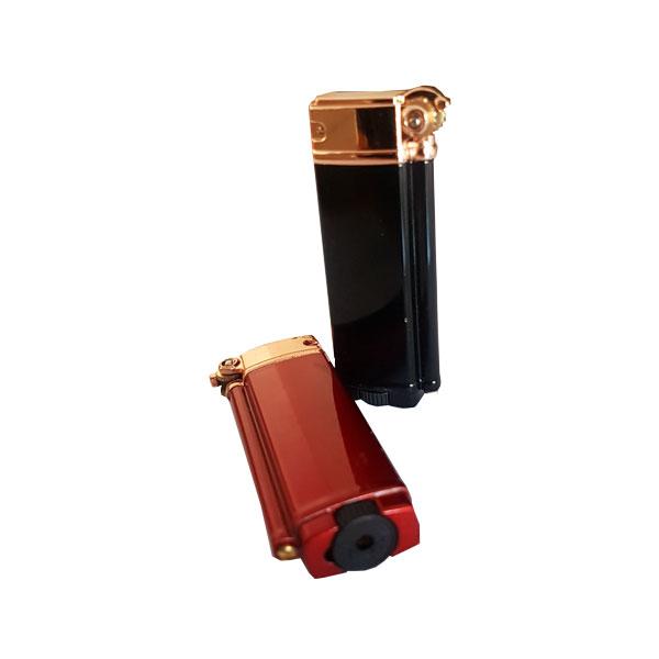 فندک سنگی درب دار m65 .فندک زیبا . فندک لوکس . فندک با کیفیت عالی.