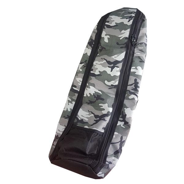 کیف قلیون سایز متوسط چریکی کیف قلیون سایز متوسط چریکی کیف کیف قلیان . ساک قلیان . جعبه قلیان . کوله پشتی قلیون .