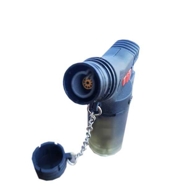 فندک تفنگدارMAX 34