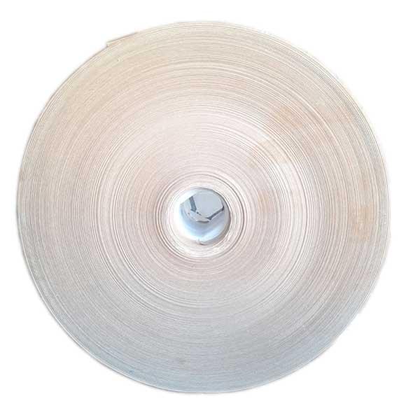 آب چسب کاغذی پستی