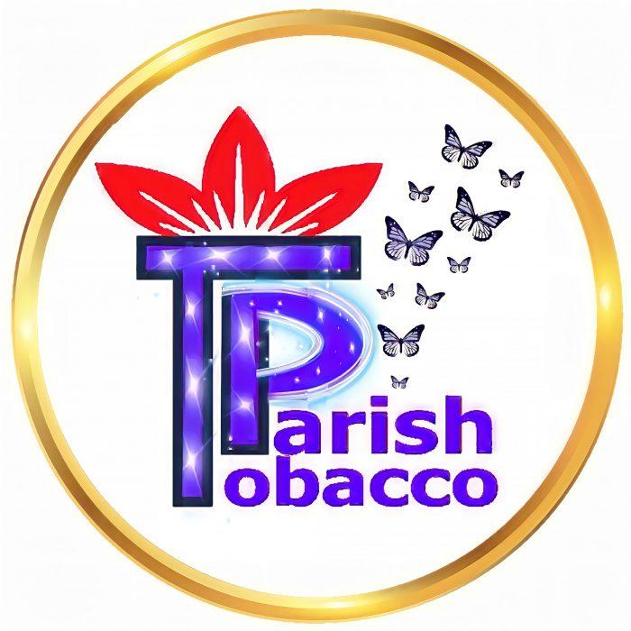 شرکت دخانیات پریش
